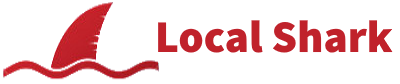 LocalShark.co